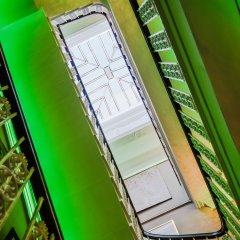 Отель 24 Royal Terrace Великобритания, Эдинбург - отзывы, цены и фото номеров - забронировать отель 24 Royal Terrace онлайн с домашними животными
