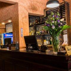 Отель Ladybird Sapa Hotel Вьетнам, Шапа - отзывы, цены и фото номеров - забронировать отель Ladybird Sapa Hotel онлайн интерьер отеля
