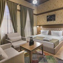 Sarikonak Boutique & SPA Hotel Турция, Амасья - отзывы, цены и фото номеров - забронировать отель Sarikonak Boutique & SPA Hotel онлайн комната для гостей фото 2