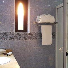 Отель Al Baraka des Loisirs Марокко, Уарзазат - отзывы, цены и фото номеров - забронировать отель Al Baraka des Loisirs онлайн ванная