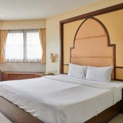Отель For You Residence Бангкок комната для гостей