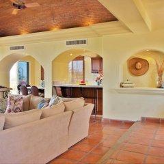 Отель Cdsp 10 - Stamm Мексика, Кабо-Сан-Лукас - отзывы, цены и фото номеров - забронировать отель Cdsp 10 - Stamm онлайн фото 11