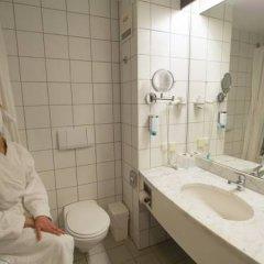 24hours Apartment Hotel ванная фото 2