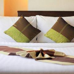 Отель Aiyara Palace Таиланд, Паттайя - 3 отзыва об отеле, цены и фото номеров - забронировать отель Aiyara Palace онлайн в номере
