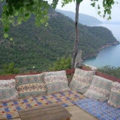 Full Moon Camp Турция, Кабак - отзывы, цены и фото номеров - забронировать отель Full Moon Camp онлайн фото 4