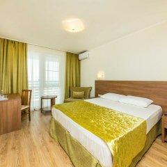 Гостиница La Melia All Inclusive комната для гостей фото 3