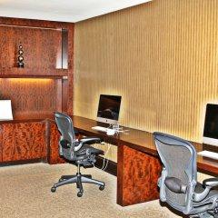 Отель Weichert Suites at Wisconsin Place США, Бейлис-Кроссроудс - отзывы, цены и фото номеров - забронировать отель Weichert Suites at Wisconsin Place онлайн интерьер отеля фото 3