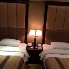 Отель London Suites Hotel ОАЭ, Дубай - отзывы, цены и фото номеров - забронировать отель London Suites Hotel онлайн комната для гостей фото 2