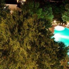 Отель Ljuljak Hotel Болгария, Золотые пески - 1 отзыв об отеле, цены и фото номеров - забронировать отель Ljuljak Hotel онлайн
