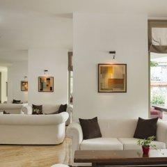 Marti La Perla Hotel - All Inclusive - Adult Only интерьер отеля фото 2
