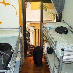 Arco Youth Hostel A&a Барселона в номере