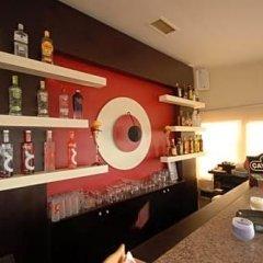 Çanak Турция, Канаккале - отзывы, цены и фото номеров - забронировать отель Çanak онлайн развлечения