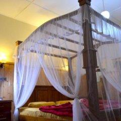 Отель Highcliffe Holiday Bungalow Шри-Ланка, Амбевелла - отзывы, цены и фото номеров - забронировать отель Highcliffe Holiday Bungalow онлайн комната для гостей фото 2