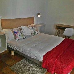 Frenteabastos Hostel & Suites комната для гостей фото 2