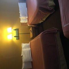 Отель Caravan Motel США, Ниагара-Фолс - отзывы, цены и фото номеров - забронировать отель Caravan Motel онлайн ванная