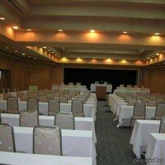 Tokushima Grand Hotel Kairakuen Минамиавадзи помещение для мероприятий фото 2