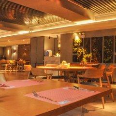 Grand Palace Hotel(Grand Hotel Management Group) гостиничный бар