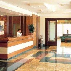 Отель Domus Caesari интерьер отеля фото 3