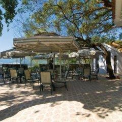 Отель Pousada De Sao Tiago пляж фото 2