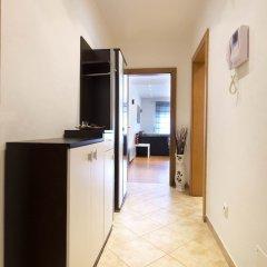 Апартаменты Montelux Apartments удобства в номере фото 2