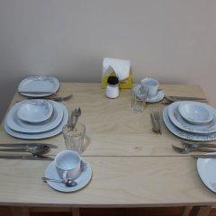 Kinzi House Турция, Канаккале - отзывы, цены и фото номеров - забронировать отель Kinzi House онлайн питание