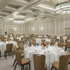 Отель Hyatt Regency Bethesda near Washington D.C. фото 3