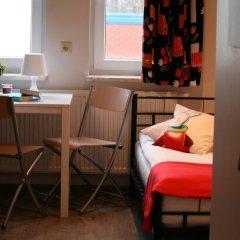 Arcus Premium Hostel в номере фото 2