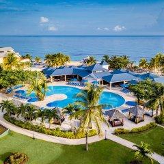Отель Jewel Runaway Bay Beach & Golf Resort All Inclusive бассейн фото 2