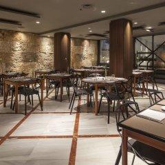Отель Balmes Испания, Барселона - 10 отзывов об отеле, цены и фото номеров - забронировать отель Balmes онлайн