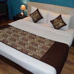 Отель The Solace комната для гостей фото 5