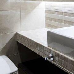 Мини-отель iArcadia ванная фото 2