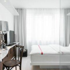 Отель Ruby Lissi Hotel Vienna Австрия, Вена - отзывы, цены и фото номеров - забронировать отель Ruby Lissi Hotel Vienna онлайн комната для гостей фото 4
