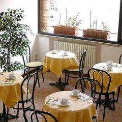 Отель A La Casa Dei Potenti Италия, Сан-Джиминьяно - отзывы, цены и фото номеров - забронировать отель A La Casa Dei Potenti онлайн питание фото 2