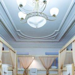 Neva Mini hotel