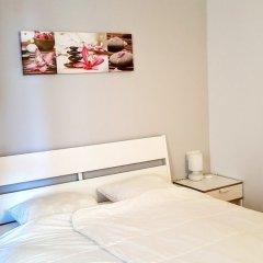 Отель Apartamento Irina Lloret Испания, Льорет-де-Мар - отзывы, цены и фото номеров - забронировать отель Apartamento Irina Lloret онлайн детские мероприятия
