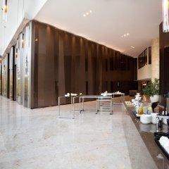 Гостиница Хаятт Ридженси Сочи (Hyatt Regency Sochi) в Сочи - забронировать гостиницу Хаятт Ридженси Сочи (Hyatt Regency Sochi), цены и фото номеров помещение для мероприятий фото 2