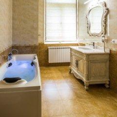 Отель Karlsbad Prestige спа
