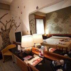 Hotel Diplomatic удобства в номере фото 2