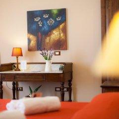 Отель Cinisi Vacanze Италия, Чинизи - отзывы, цены и фото номеров - забронировать отель Cinisi Vacanze онлайн фото 2