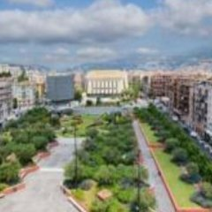 Отель Campanile Centre-Acropolis Ницца фото 2