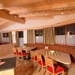Отель Grunwald Resort Зёльден фото 3