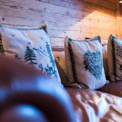 Отель Kernen Швейцария, Шёнрид - отзывы, цены и фото номеров - забронировать отель Kernen онлайн развлечения