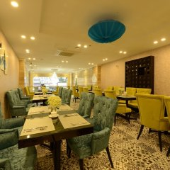Hanoi Emerald Waters Hotel & Spa питание