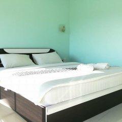 Отель Al Barakat Place Таиланд, Краби - отзывы, цены и фото номеров - забронировать отель Al Barakat Place онлайн сейф в номере
