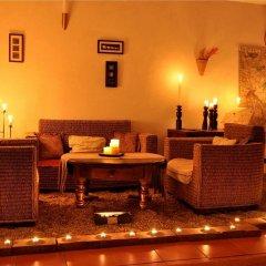 Отель Nomad Hotel Венгрия, Носвай - отзывы, цены и фото номеров - забронировать отель Nomad Hotel онлайн интерьер отеля