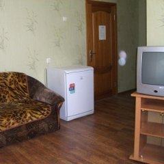 Гостиница Европа удобства в номере
