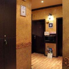 Отель Guesthouse Petra Велико Тырново интерьер отеля