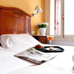 Отель Antico Hotel Vicenza Италия, Виченца - отзывы, цены и фото номеров - забронировать отель Antico Hotel Vicenza онлайн в номере фото 2