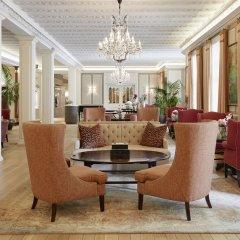 Belmond Mount Nelson Hotel интерьер отеля фото 2