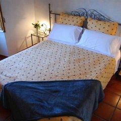 Отель Arianella B&B Penedes комната для гостей фото 2